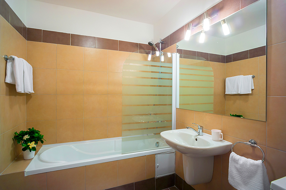 serviced apartments for rental cluj