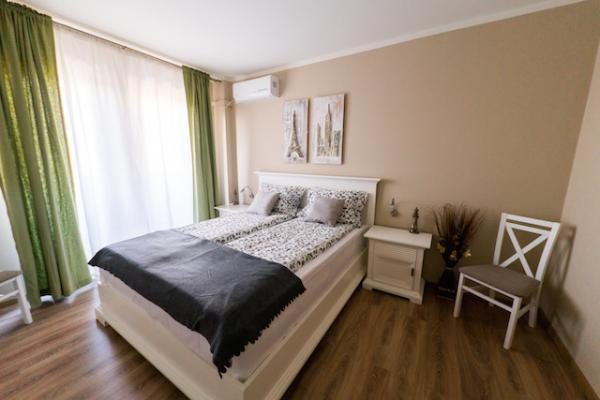 Renting Cluj renting Apartment in Cluj for daily rent aparthotel