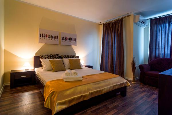 luxury flat cluj, luxury apartments in cluj