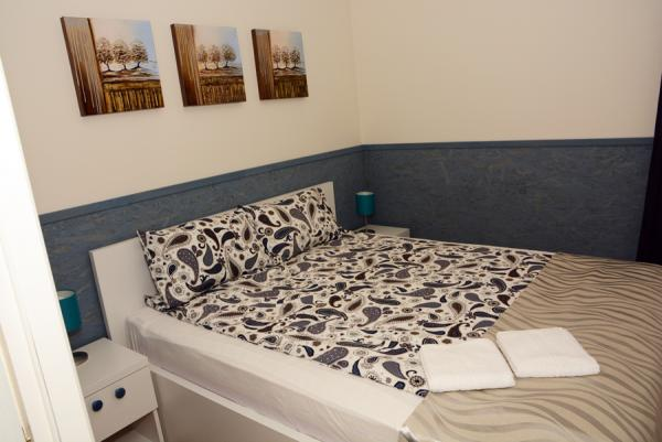 Living serviced apartments city center cluj the cluj horizon city center rent