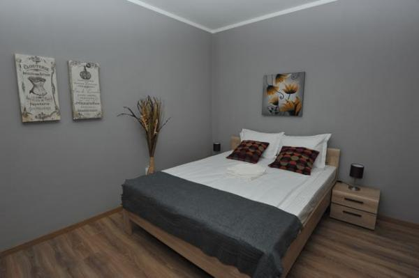serviced apartments for rent cluj renting room apartment in cluj hotel cluj napoca